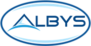 Albys